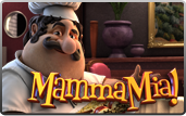 Click to play MamaMia Bonus Slot