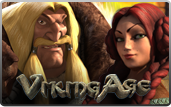 Click to play Viking Age Bonus Slot