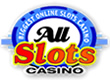 Click to Play Slots