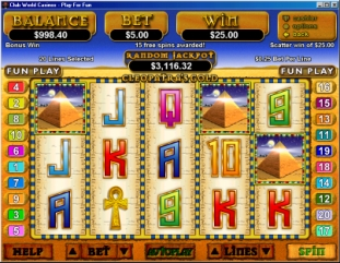 Super Diamond Mine Slots Free Play & Real Money Casinos