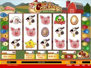 Casinos Moons Online