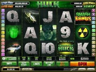 online casino signup bonus deluxe slot