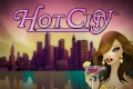 hot city slot