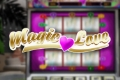 magic love classic slot