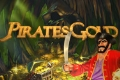pirates gold classic slot