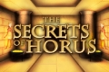 secrets of horus slot