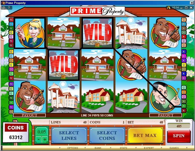 online casino game gambling casino online bonus