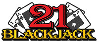 Click to play Blackjack