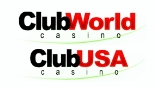 Click to visit Club World/USA Casino