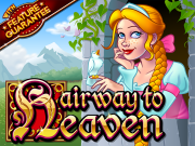 Click to play Hairway to Heaven Bonus Slot