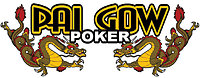Click to play Pai Gow Poker Online